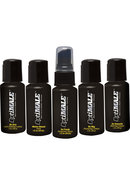 Optimale Travel Essensials For Men